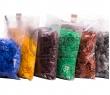 Мебельные заглушки для саморезов (1000 шт в упаковке)