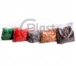 Заглушка конфирмата (1000 шт в упаковке)