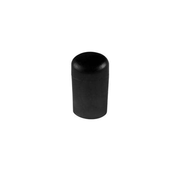 Колпачок на пруток 5 мм