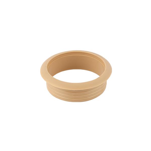 Кольцо под стакан для парты (кольцо для отверстия)-3
