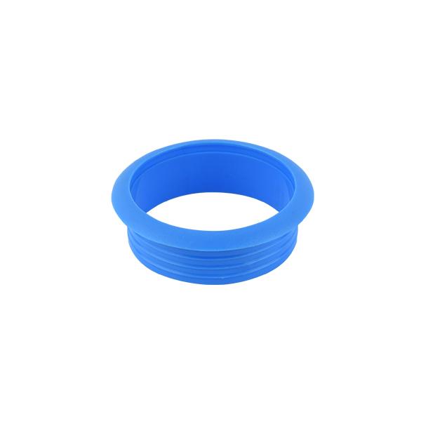 Кольцо под стакан для парты (кольцо для отверстия)-5
