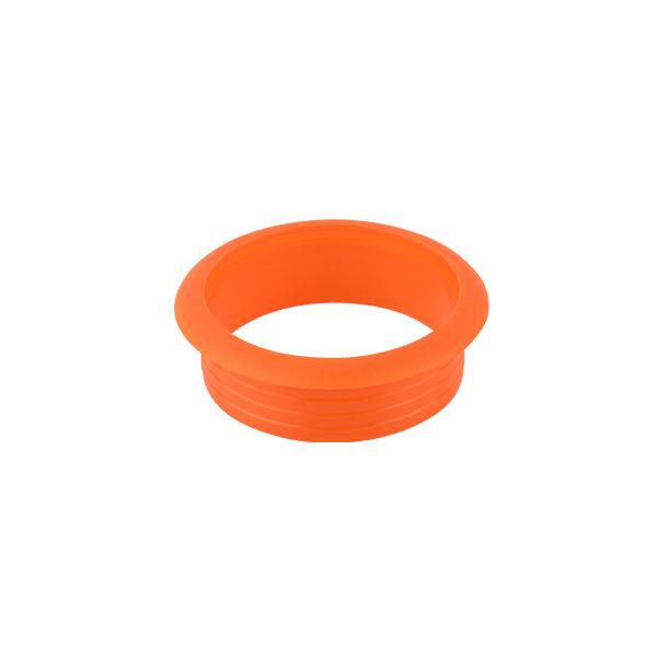 Кольцо под стакан для парты (кольцо для отверстия)-2