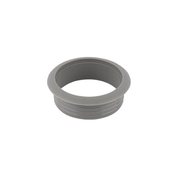 Кольцо под стакан для парты (кольцо для отверстия)-9