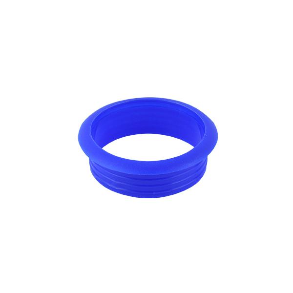 Кольцо под стакан для парты (кольцо для отверстия)-6