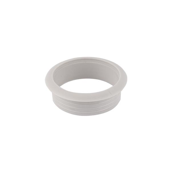 Кольцо под стакан для парты (кольцо для отверстия)-8