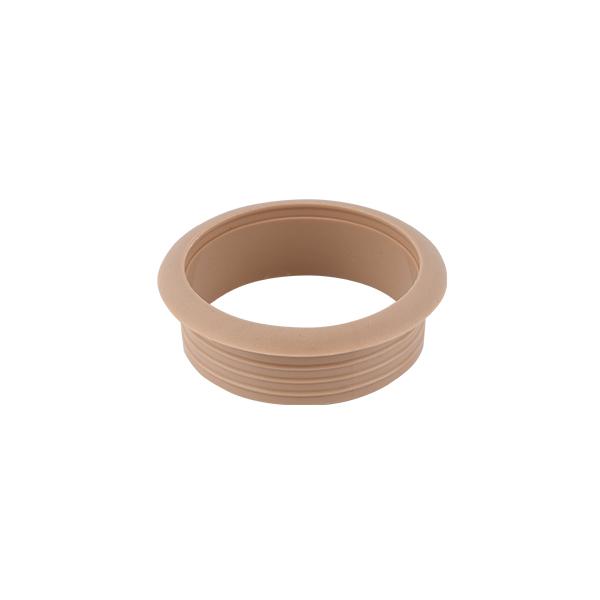 Кольцо под стакан для парты (кольцо для отверстия)-4