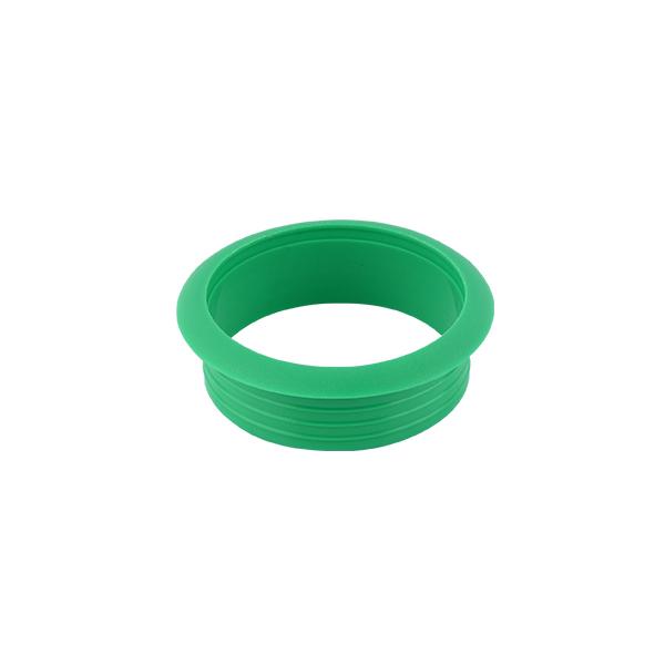 Кольцо под стакан для парты (кольцо для отверстия)-7