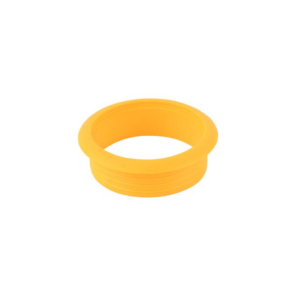 Кольцо под стакан для парты (кольцо для отверстия)-1