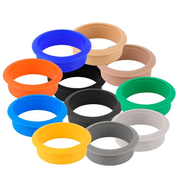 Кольцо под стакан для парты (кольцо для отверстия)